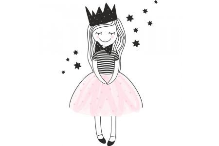 Princesse Amelie