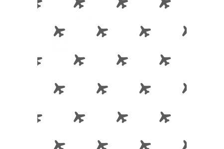 Petits Avions