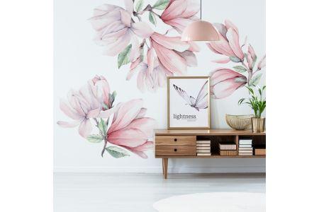 Magnolias +