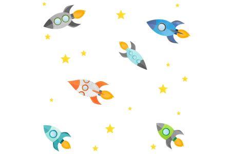Fusées