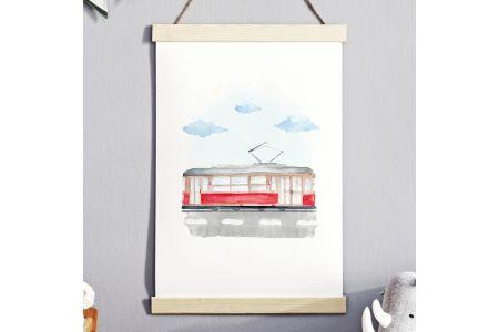 Image Tramway