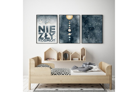 Image Planets