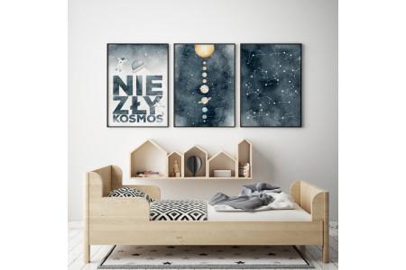Image Constelation