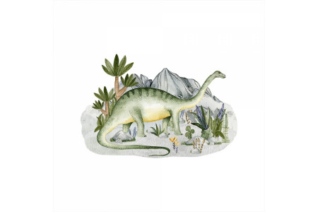 brantosaure